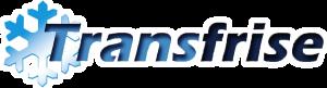 Transfrise