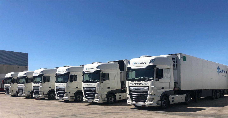 transfrise_camiones